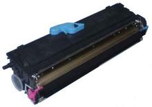 Konica Minolta Page pro 1300 utángyártott toner