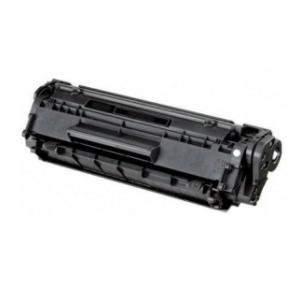 HP 278A/CRG-726/CRG-728 utángyártott toner
