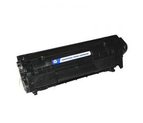 HP 285A/435A/436A/CRG-725 utángyártott toner