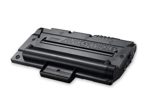 Samsung ML-1710/1510/4216/SCX-4100/X215 utángyártott toner