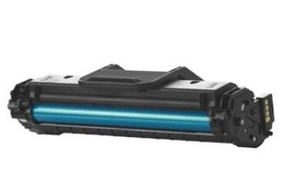 Samsung MLT-D117S (SCX-4650/4655) utángyártott toner