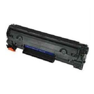HP 285A/CRG-725 utángyártott toner