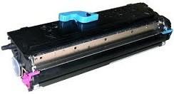 Konica-Minolta  TN-113 utángyártott toner