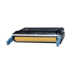 HP  Q2672A utángyártott toner