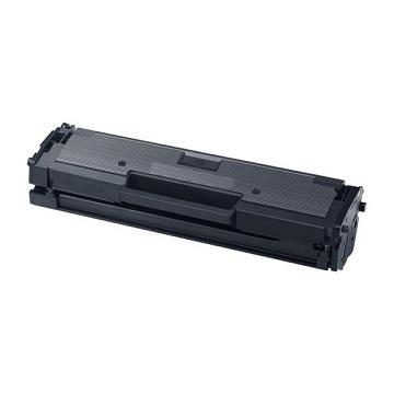 Samsung ML-111L (MLT-D111L) utángyártott toner (SL-M2022/2070) nagykapacitású
