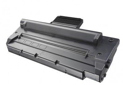 Xerox PE114 Utángyártott Toner (Fekete)  (13R607 ) Xerox  PE 114 pe nyomtatóhoz