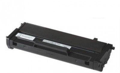 Ricoh SP150 (SP-150) utángyártott toner