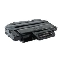 Xerox 3210/3220 (106R01486) utángyártott toner 4100 oldalas