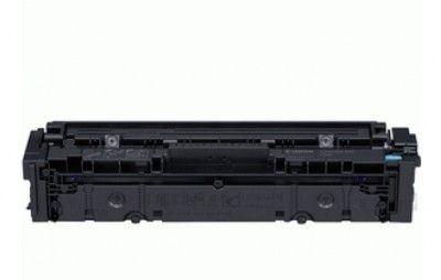 Canon CRG-045H fekete 2,8K  utágyártott toner