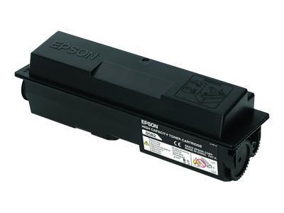 Epson M2400/M2300/MX20 6K (S050584) utángyártott toner 6000 oldalas