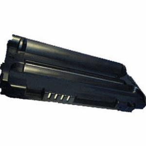 Xerox 3119 (013R00625) utángyártott toner, doboza bontott, de nem használt